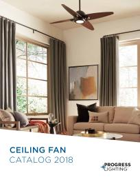 January 2018 Ceiling Fan Catalog.pdf